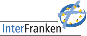 Logo Interfranken